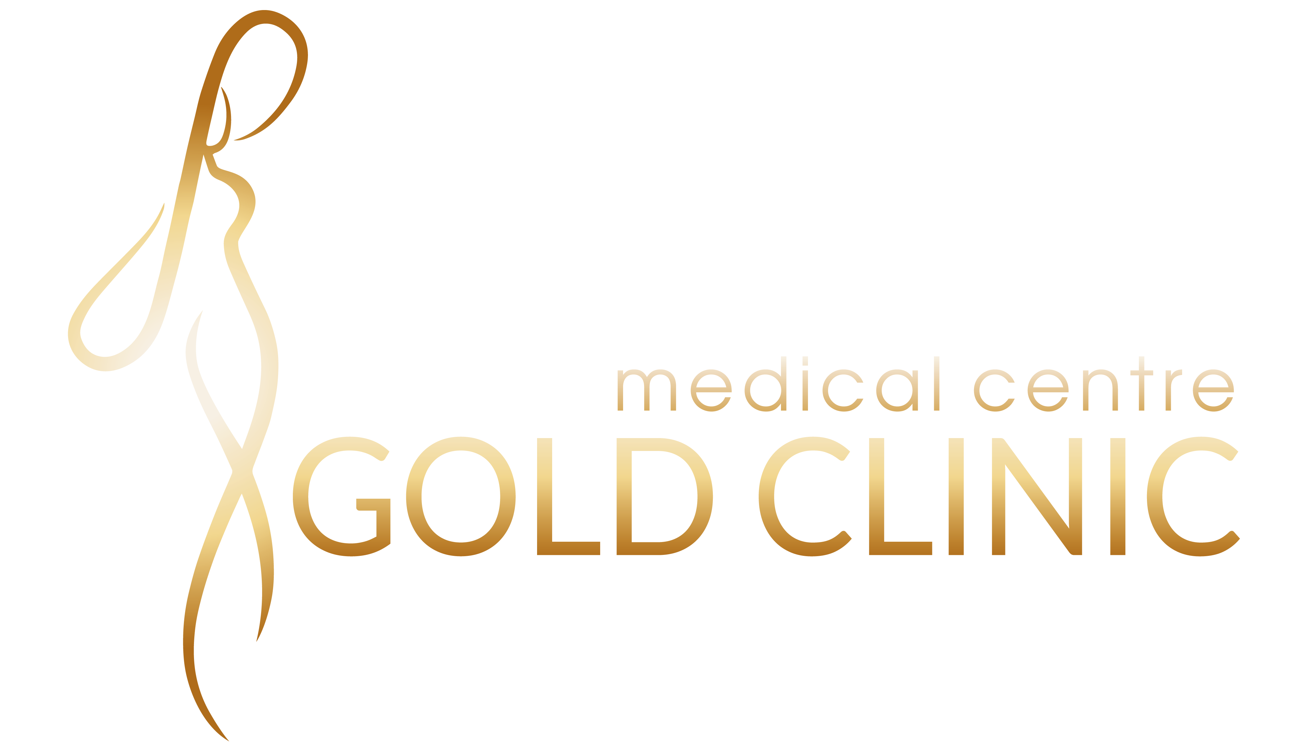 GOLD CLINIC